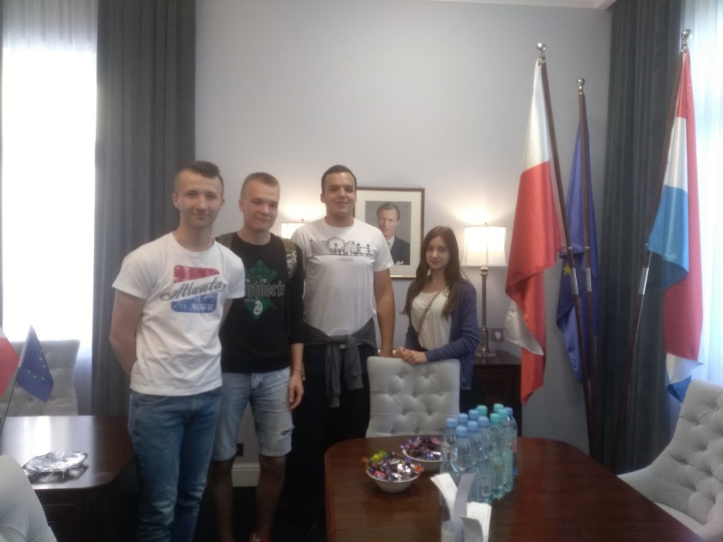 gra-miejska-2018-3